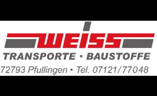 Logo von Weiss Ernst