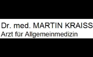 Kraiß Martin Dr.med., FA für Allgemeinmedizin