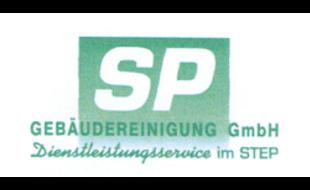 SP Gebäudereinigung GmbH
