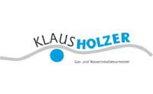 Holzer Klaus