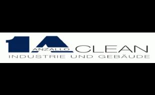 Bild zu 1A-Clean Anzallo in Erligheim
