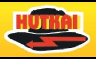 Logo von Laszlo Hutkai