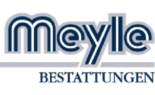Bild zu Bestattungen Meyle in Bietigheim Gemeinde Bietigheim Bissingen