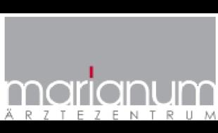 Ärztezentrum Marianum, Dr. Hans-Jörg Wertenauer
