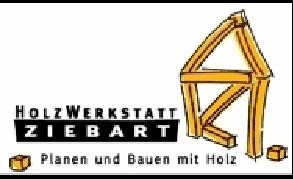 Bild zu Holzwerkstatt Ziebart in Löchgau