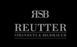 Logo von Bildhauer & Steinmetz Hannes Reutter