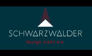 Schwarzwälder design zieht ein