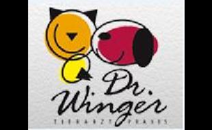 Winger Achim Dr.med.vet., Tierarzt
