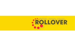 Rollover GmbH & Co.KG