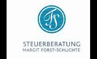Forst-Schlichte Margit Dipl. Betriebswirt FH, Steuerberaterin