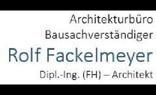 Bild zu Rolf Fackelmeyer, Dipl.-Ing. (FH) Freier Architekt, Bausachverständiger in Ehningen
