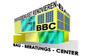 BBC Bau-Beratungs-Center GmbH