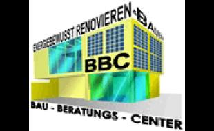 Logo von BBC Bau-Beratungs-Center GmbH
