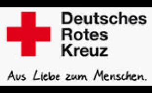 Logo von DRK Kreisverband Tübingen