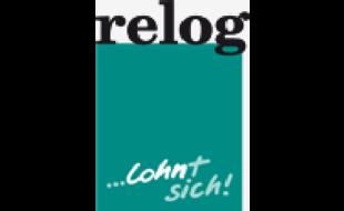 Jochen Falch relog Ulm/Alb Donau