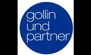 Bild zu Gollin und Partner Steuerberater in Heilbronn am Neckar