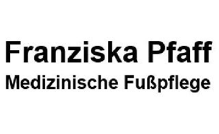 Bild zu Pfaff Franziska - Medizinische Fußpflege in Stuttgart