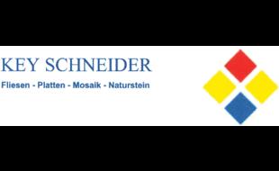Bild zu Schneider Key Fliesenleger in Fellbach