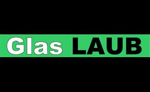 Logo von Glas Laub