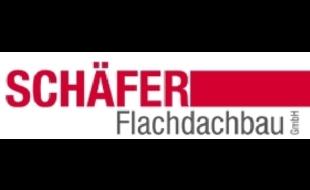 Bild zu Schäfer GmbH Bedachungen in Auenstein Gemeinde Ilsfeld
