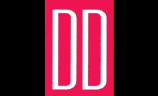 Logo von Dahler Dietmar