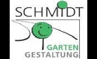 Schmidt Gartengestaltung