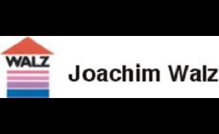 Walz Joachim