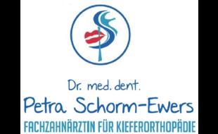 Bild zu Schorm-Ewers Petra Dr.med.dent. in Holzgerlingen