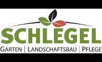 Logo von Schlegel Ralf Garten- und Landschaftsbau