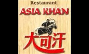 ASIA KHAN Chinesische Spezialitäten & Mongolischer Grill