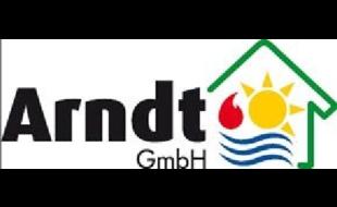 Arndt GmbH