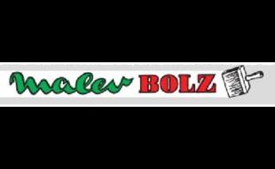 Bolz Maler