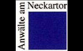 Anwälte am Neckartor