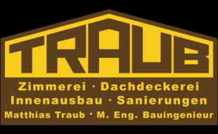 Bild zu Traub Matthias in Daugendorf Stadt Riedlingen