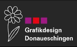 Logo von Werbeagentur Victoria Latzke Grafikdesign Donaueschingen