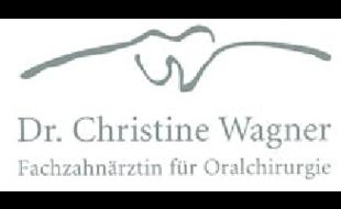Bild zu Wagner Christine Dr. & Berger Ina Dr. in Böblingen