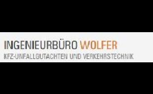 Bild zu Wolfer Ingenieurbüro in Nürtingen