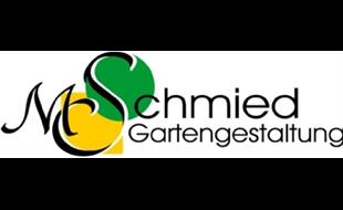 Gartengestaltung Markus Schmied