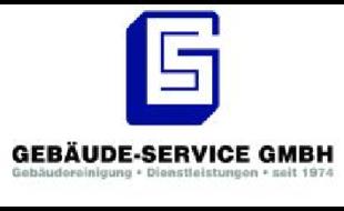 Gebäude-Service GmbH
