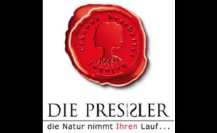 Bild zu Die PRESSLER Garten- und Landschaftsbau in Stuttgart