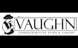 Logo von Dachdeckerei Patrick Vaughn