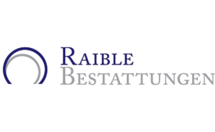 Bild zu Bestattungen Raible in Kornwestheim