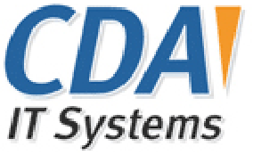 CDA IT Systems GmbH