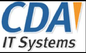 Bild zu CDA IT Systems GmbH in Backnang