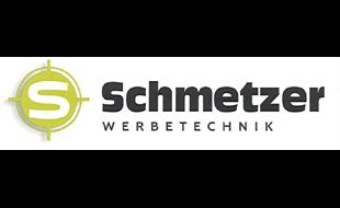 Schmetzer Werbetechnik