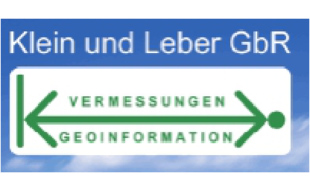 Logo von Klein u. Leber GbR
