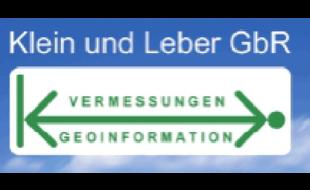 Klein u. Leber GbR