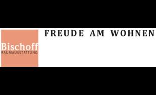 Logo von Bischoff GmbH