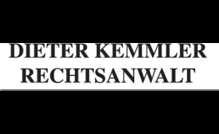 Kemmler Dieter