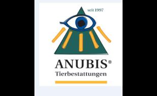 Anubis Tierbestattungen